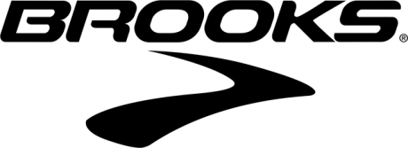 Brooks trailschoenen