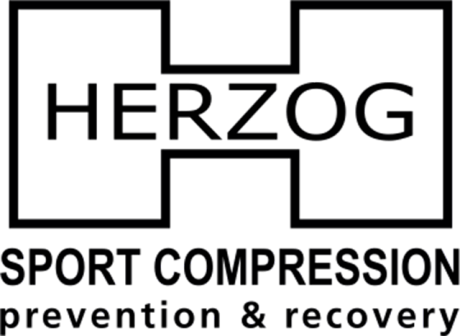 Herzog Medical