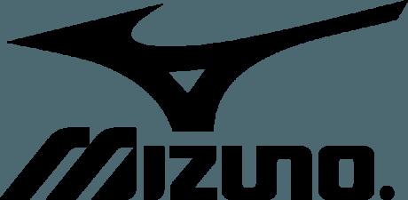 Mizuno hardloopschoenen