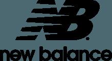 New Balance hardloopschoenen