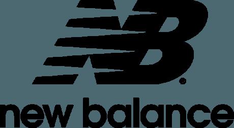 New Balance trailschoenen