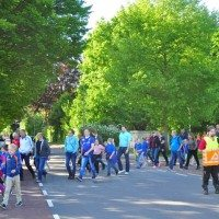 Avondvierdaagse-5km-10km-Nijverdal-Hellendoorn
