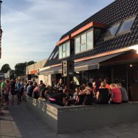 runnersnight-hardlopen-bootcamp-hellendoorn-zorgsaam-intersport-ramon zomer