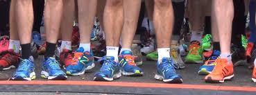 Vetertechnieken: voor optimaal draagcomfort van uw hardloopschoen