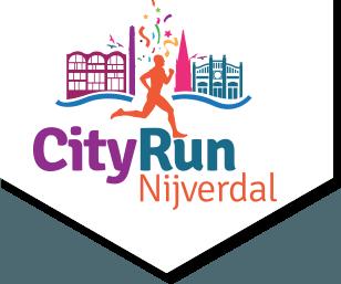 Nijverdal City Run