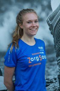 Runningteam-zorgsaam-elke-pronk-hellendoorn-hardloopanalyse