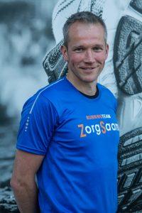 Runningteam-zorgsaam-hellendoorn-hardloopanalyse-ferry-vandenberg