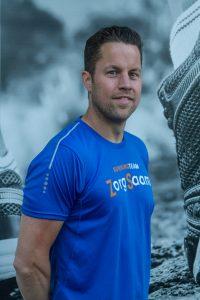 Runningteam-zorgsaam-frank-meijer-hellendoorn-hardloopanalyse
