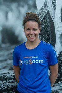 marieka-opdendries-Runningteam-zorgsaam-hellendoorn-hardloopanalyse