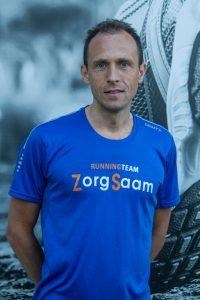 Runningteam-zorgsaam-hellendoorn-hardloopanalyse-mark-saathof
