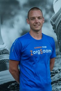 Runningteam-zorgsaam-hellendoorn-hardloopanalyse-rutger-opdendries