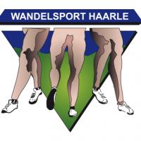 wandelsport-haarle-zorgsaam-hellendoorn-nijverdal