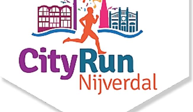 Clinic voor de City Run Nijverdal gaat weer van start!