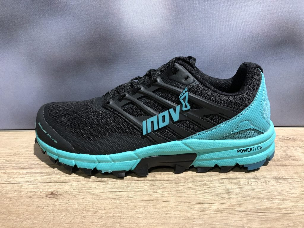 Inov8 Trail Talon 290 Dames