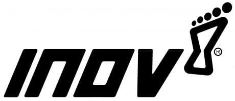 Inov-8 trailschoenen