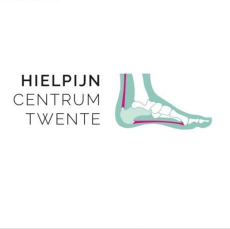 Nieuw! Hielpijn Centrum Twente in Hellendoorn
