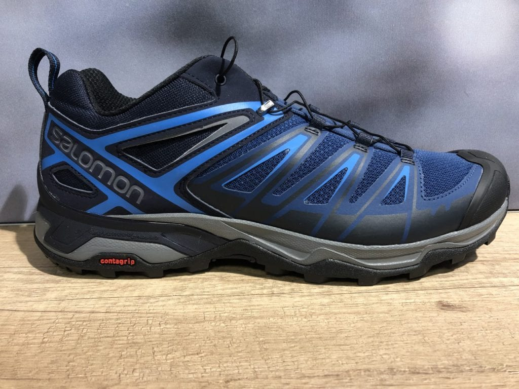 Salomon X Ultra 3 Men