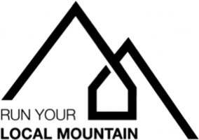 Run Your Local Mountain
