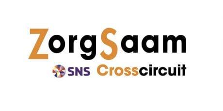 Nieuwe hoofdsponsor Cross circuit