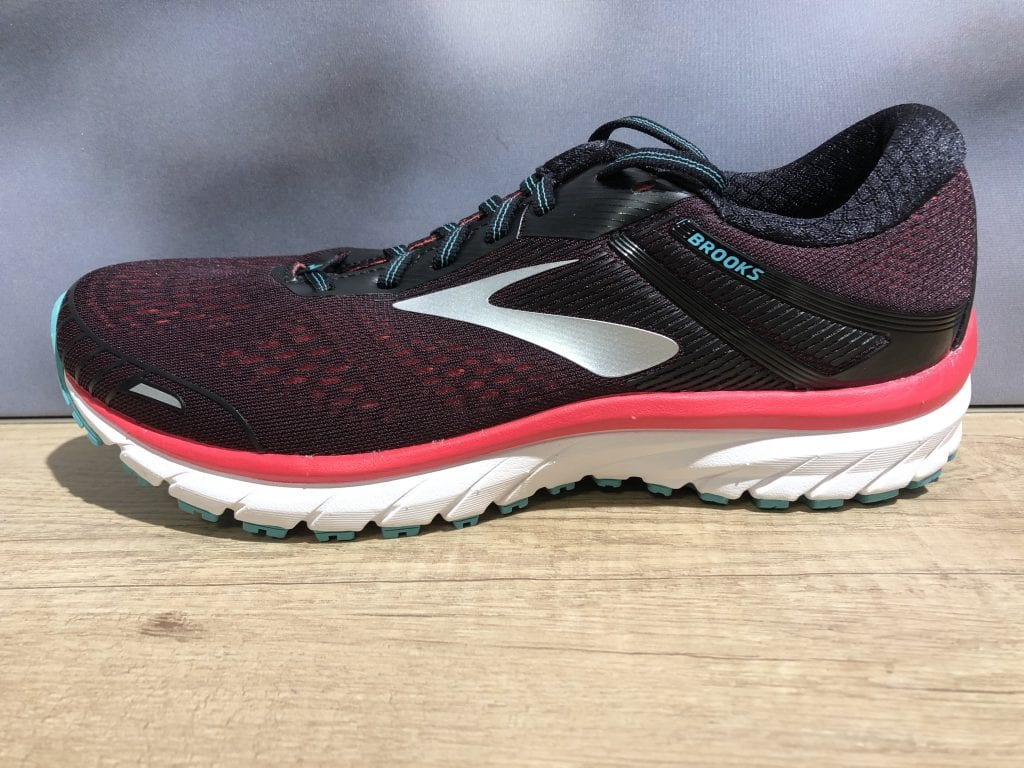 Brooks Defyance 11 Women