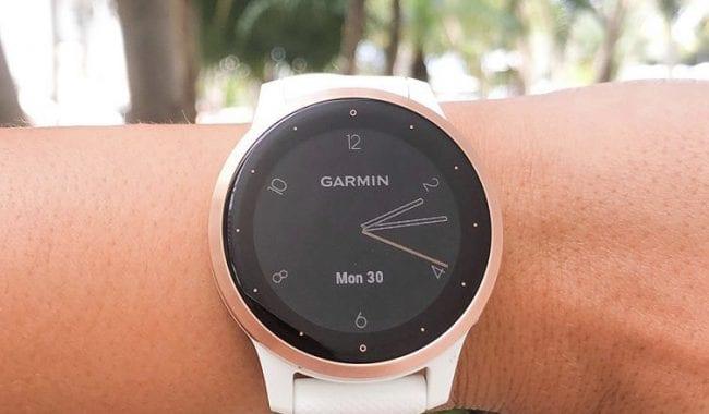 Op zoek naar de juiste smartwatch?