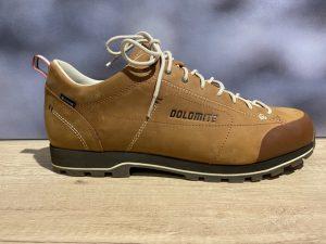 Dolomite 54 Low GTX(2)