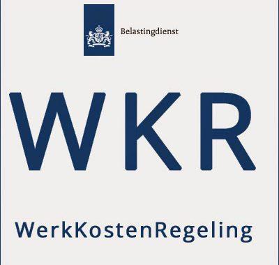Sportieve ondersteuning van je medewerkers met de Werkkostenregeling (WKR)
